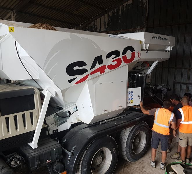 S430_6