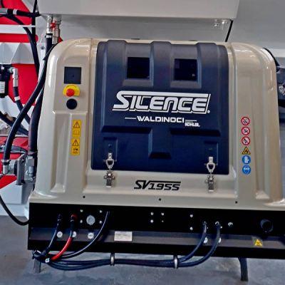 motore_diesel