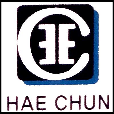 Haechun
