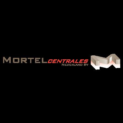 Mortelcentrales